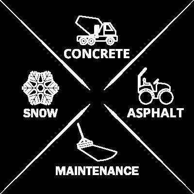 Main-Service-Icons-3.2